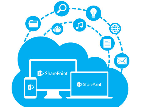 sharepoint implementation services